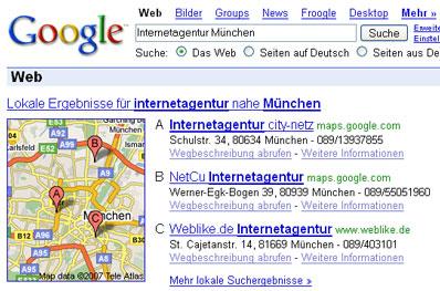 lokale-ergebnisse-google-serps.jpg