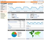google-analytics-neues-design.jpg