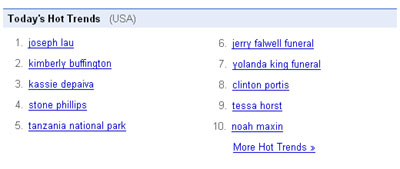 google-hot-trends.jpg