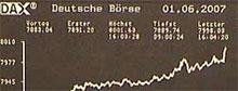 boerse-dax-8000.jpg