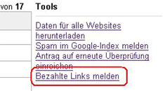 paid-links-melden.jpg