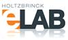 holtzbrinck-elab-logo.png
