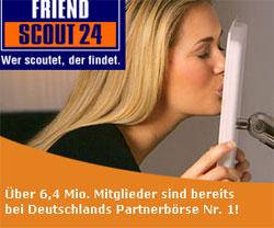 friendscout24.jpg