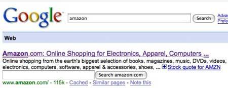 suchfeld-google-serps.jpg
